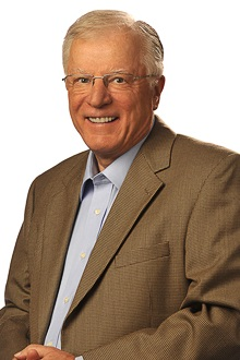 cropped dr lutzer high res for web (002)